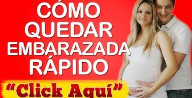 El embarazo veloz