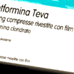 metformina - como actua la metformina en el sindrome de ovarios poliquisticos 150x150