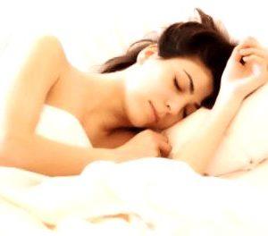embarazo - como quedar embarazada con ovarios poliquisticos y resistencia ala insulina 300x264