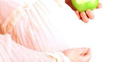 Concebir con el Síndrome de Ovarios Poliquísticos (SOP)