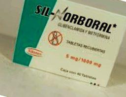 metformina - dosis de metformina para el sindrome de ovario poliquistico