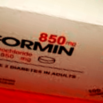 Como ayuda el medicamento para diabetes: metformina para las mujeres con ovarios poliquisticos