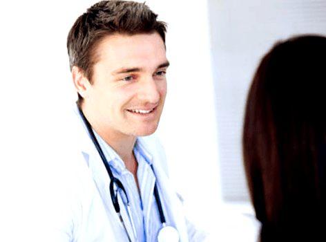 hirsutismo - hirsutismo causas y tratamiento
