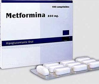 metformina - metformina 1 333x283