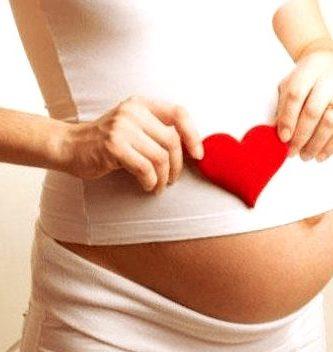 embarazo - porcentaje de embarazo en ovarios poliquisticos 333x352