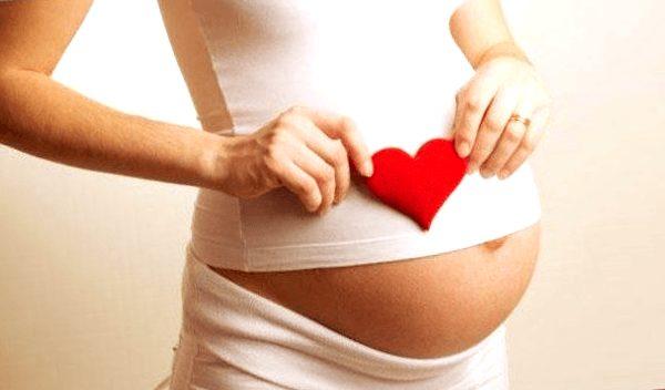embarazo - porcentaje de embarazo en ovarios poliquisticos