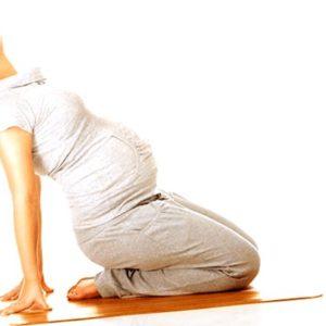 embarazo - problemas para quedar embarazada por ovarios poliquisticos 300x300