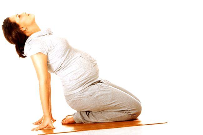 embarazo - problemas para quedar embarazada por ovarios poliquisticos