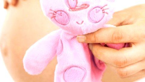 embarazo - se puede confundir ovarios poliquisticos con embarazo