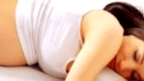 embarazo - sindrome ovario poliquistico embarazo