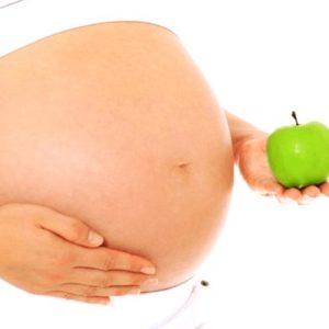 ¿cómo curar la infertilidad si tienes sop?