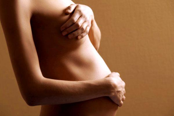 embarazo - tratamiento de ovarios poliquisticos para quedar embarazada