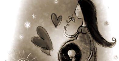 embarazo - tratamiento natural para ovarios poliquisticos buscando embarazo 390x200